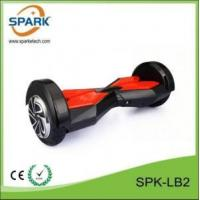 2016 Innovation Hot Selling Product Smart Self Balancing Scooter Electric Hoverboard Manufactures