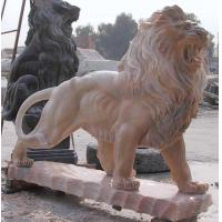 Animal carving TMGAC115 Manufactures