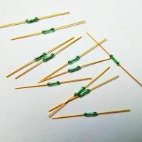 Reed Switch MKA07101 Manufactures