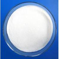 Sodium Tripoly Phosphate Manufactures