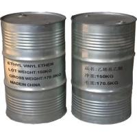Buy cheap Ethyl Vinyl Ether from wholesalers