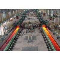 Wire Rod Lines Manufactures