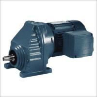 Planetary Helical Geared Motor Manufactures