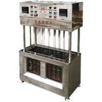 China Silk Sample Dyeing Machine -- Normal Temperature Sample Dyeing Machine on sale