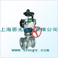 Buy cheap Q41F ammonia uses the valve from wholesalers