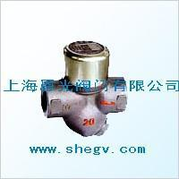 (disc type) the hot motive force type steam dredges water valve for sale