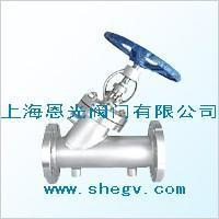 BJ45W direct current type keeps the stop valve warm Manufactures