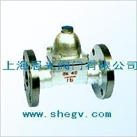 GFQP9k47F/H water and electricity special-purpose ball valve Manufactures