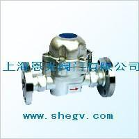 The steam of one stretch of types of pair of metal dredges water valve for sale