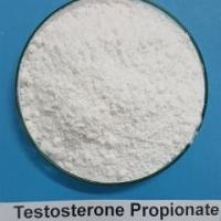 Testosterone Isocaproate Test Iso Test I 15262-86-9 Adrenal Cortical Hormone Steroid Powder