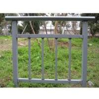 Hot dipped galvanized wire mesh fence Manufactures