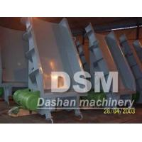 Sand Gold Ore Dressing Manufactures