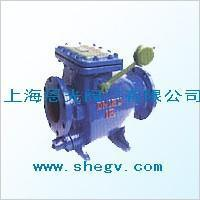 China HH44X hinders and closes the non-return valve slowly a little on sale