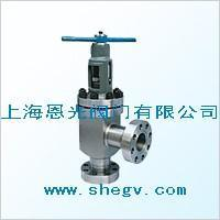 Buy cheap It balance JL47H/Y corner the types not ending /choke valve from wholesalers