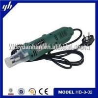 Wire stripping machine/cable stripper Manufactures