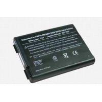 China COMPAQ PRESARIO R3000 LAPTOP BATTERY on sale
