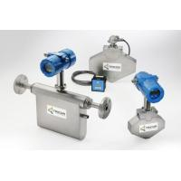 AW Gear Flow Meters Manufactures