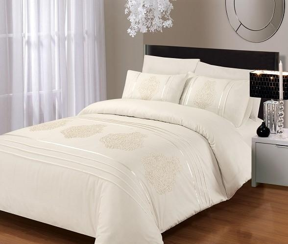 Duvet Cover Home Choice Bedding For Sale Of Phoenixhomechoice