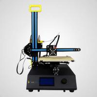 Buy cheap Desktop 3D Printer WFD-1620 from wholesalers