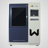 Buy cheap Industrial grade 3d printer WFD-300 from wholesalers