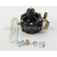 China LPG Pressure Reducer HS3890 on sale