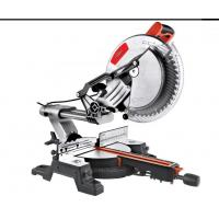 China 305mm 12 Inch High Quality Sliding Miter Saw on sale