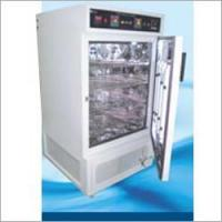 Laboratory Plant Growth Chamber Manufactures