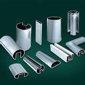Stainless Steel Pipes Stainless steel profiles tube 1 Manufactures