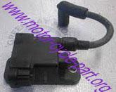 MERCURY 827509T IGNITION COIL ASSY Manufactures