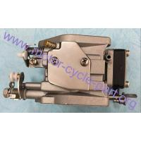 China 3G2-03200-2 Tohatsu Outboard CARBURETOR 9.9HP 15HP 18HP on sale