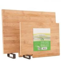 China Stand up paddle boards Chopping board bamboo cutting board set on sale