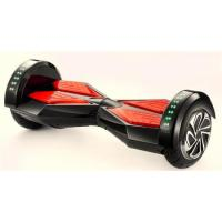 2016 Popular in stock self balancing scooter parts with bluetooth speaker Manufactures
