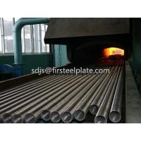 304L special steel pipe Manufactures