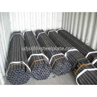 310S special steel pipe Manufactures