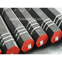 Q1100 special steel pipe Manufactures