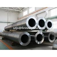 304 SPECIAL STEEL PIPE Manufactures