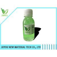 China JY-1028 water based silicone spreading agent for agro-chemicals equivalent as Silwet 408 on sale