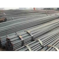 Screw thread steel Color coated plate Manufactures