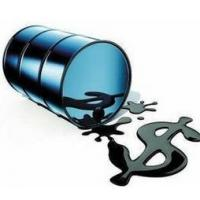 China Investment in crude oil on sale