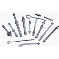 Buy cheap Insulator accessories from wholesalers