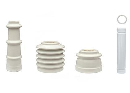 Quality Other porcelain insulators for sale