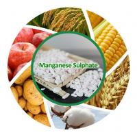 Agriculture Fertilizer Price Of Manganese Sulfate