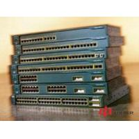 Switch Product  Cisco Catalyst 2950 series switches Manufactures