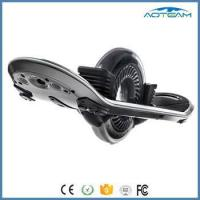 High Quality Hot Sale New District Pro Scooter Wholesale From China Manufactures