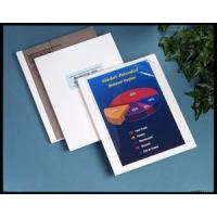 Thermal Binding Supplies | Thermal Binding Covers Manufactures
