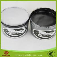 Heat transfer offset sublimation ink made by s Manufactures