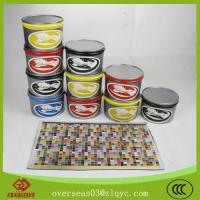 Latested made in china sublimation offset ink Manufactures