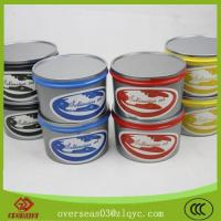 sublimation offset printing ink used for Acryl Manufactures