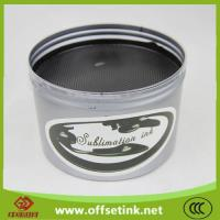 The most professional manufacyure in china Hen Manufactures