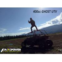 UTV, 250cc, 1 cylinder, air cooling, CDI ignition, electric start Manufactures